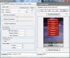 Amara Menu Builder 3.32 image 2