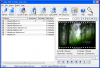Amor SWF to Video Converter 3.0.0.1 image 0