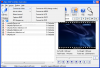 Amor SWF to Video Converter 3.0.0.1 image 1
