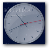 Analogue Vista Clock 1.35 image 1