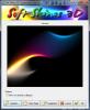 Soft Shines 3D Screensaver 3.64 image 1