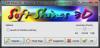 Soft Shines 3D Screensaver 3.64 image 2