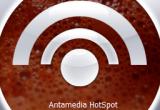 Antamedia HotSpot Software 2.9.0 poster