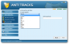 Anti Tracks 9.0.1 image 2