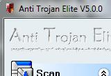 Anti-Trojan Elite 5.6.2 poster