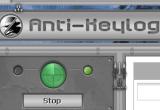 Anti-Keylogger 10.3.1 poster