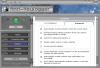 Anti-Keylogger 10.3.1 image 2