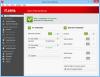 Avira Free Antivirus 14.0.6.570 image 1