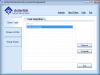 AntlerTek Internet History Eraser 1.0.2010.38 image 0