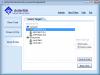 AntlerTek Internet History Eraser 1.0.2010.38 image 2
