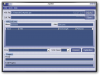 Ape2CD 5.5.3 image 0