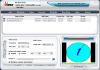 Apex AVI MPEG MOV RM WMV Converter 4.62 image 0