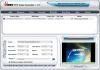 Apex PPC Video Converter 8.01 image 0