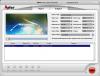 Aplus FLV to ZUNE Converter [DISCOUNT] 8.79 image 0