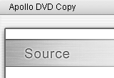 Apollo DVD Copy 4.8.47 poster