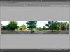 ArcSoft Panorama Maker [30% DISCOUNT] 6.0.0.94 image 1