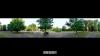 ArcSoft Panorama Maker [30% DISCOUNT] 6.0.0.94 image 2