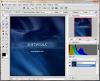 ArcSoft PhotoStudio [50% DISCOUNT] 6.0.0.172 image 0
