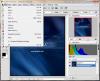 ArcSoft PhotoStudio [50% DISCOUNT] 6.0.0.172 image 1