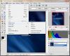 ArcSoft PhotoStudio [50% DISCOUNT] 6.0.0.172 image 2