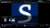 ArcSoft TotalMedia Theatre 6.7.1.199 image 2