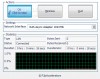 Ares Galaxy Acceleration Tool 4.0.0.0 image 0