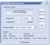 Ares Galaxy Turbo Accelerator 4.6.0 image 0