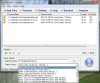 Arial Audio Converter 3.5.0 image 0