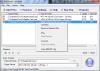 Arial Audio Converter 3.5.0 image 1