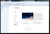 Artisteer Standard Edition 4.3.0.60745 image 0