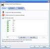 Ashampoo Firewall 1.20 image 1