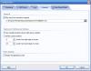 Ashampoo Firewall 1.20 image 2