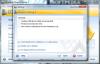 Ashampoo Magical Defrag [DISCOUNT: 30% OFF!] 3.0.2.91.0244 image 2