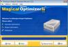 Ashampoo Magical Optimizer 1.22 image 0
