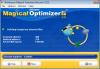 Ashampoo Magical Optimizer 1.22 image 1