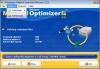 Ashampoo Magical Optimizer 1.22 image 2