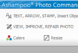 Ashampoo Photo Commander [DISCOUNT: 20% OFF!] 12.0.3 poster
