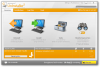Ashampoo UnInstaller [DISCOUNT: 60% OFF!] 5.04.00 image 0
