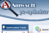 Asmw PC-Optimizer Pro 8.0.3002 poster