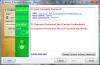 Atomic IE Password Cracker 2.00 image 0