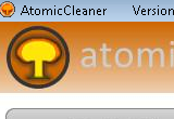 AtomicCleaner 2.5.5 poster