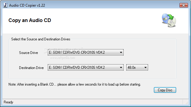SONY CRX310S DRIVER FOR MAC DOWNLOAD
