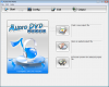 Audio DVD Maker 1.0 image 0
