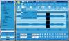 Audio Editor Gold 8.11.1.1374 image 1