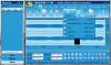 Audio Editor Gold 8.11.1.1374 image 2