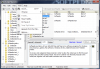 Audio Tags Editor 1.9.9.91 image 2