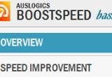 AusLogics BoostSpeed 7.2.0.0 poster