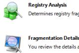 Auslogics Registry Defrag 7.5.4.0 poster