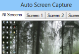 Auto Screen Capture 2.0.5 poster