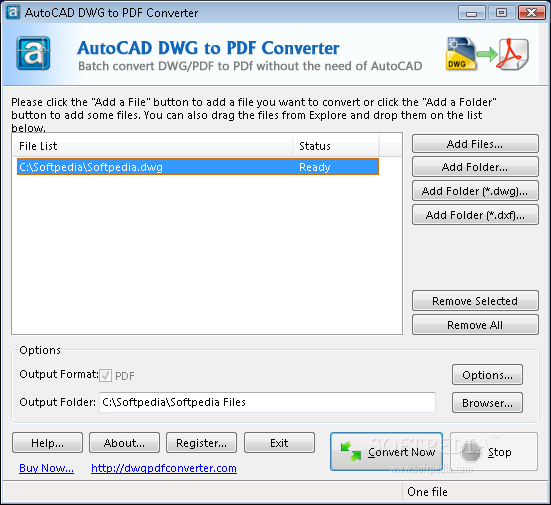 Index of /cmsupload/soft/AutoCAD-DWG-to-PDF-Converter